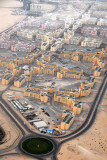 International City aerial Jan 2007