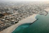DubaiAerialsJan07126.jpg