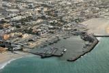 DubaiAerialsJan07127.jpg
