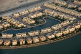 DubaiAerialsJan07197.jpg
