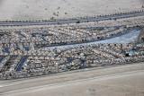 Arabian Ranches, Dubai
