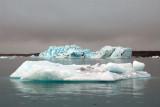 Glacier Lagoon, Jökulsárlón