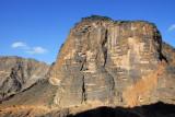Wadi Bani Awf & Balad Sayt