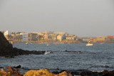 N'Gor Village, Cap Verte Peninsula