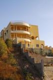 Villa, Suburban Dakar