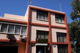 Ligue Islamique Mondiale, Bureau Régional de Dakar