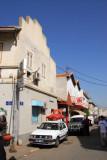 Rue Dagorne, Dakar