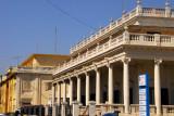 Dakar Chambre de Commerce