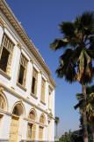 Dakar Hôtel de Ville