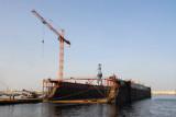 Dakarnave Drydock