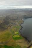 Reykjanes Peninsula, Iceland