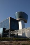 Near Dulles Airport, VA