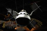 Pioneer 5 (1960)