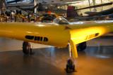 Northrop N-1M Flying Wing (1940)