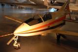 Bede BD-5B N234BD
