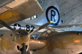 Lockheed P-38 Lightnight