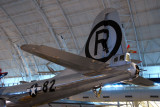 Boeing B-29 Superfortress Enola Gay