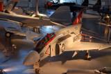 McDonnell-Douglas F-4 Phantom