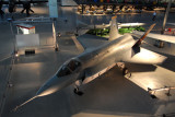 Lockheed Martin X-35 Joint Strike Fighter