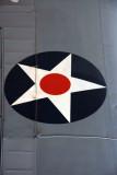 Early U.S. markings