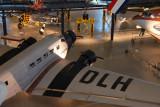 Lufthansa Junkers Ju-52 D-ADLH