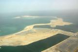 Palm Deira Feb 07