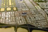 Dubai Logistics City (DLC) Dubai World Central