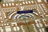 Dubai Logistics City (DLC) Headquarters