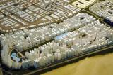 Commercial City, Dubai World Central
