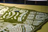 Golf Resort, Dubai World Central, Jebel Ali