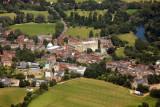 Eton College, Berkshire