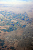 El Centro, Imperial Valley, California