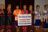 Please tell your friends about the Yensabai Show - they need a bigger audience