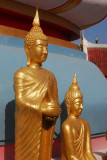 Big Buddha Temple, Koh Samui