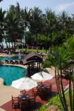 Amari Palm Reef Resort