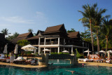 Amari Palm Reef Beach Resort, Chaweng