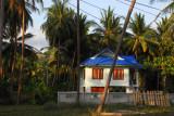 Bungalow, Koh Samui