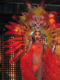 Christie's Cabaret, Koh Samui
