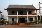 Sok Xai Guest House $30 a night