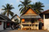LaosFeb07 1008.jpg