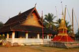 Wat Aphay
