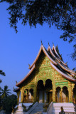Haw Pha Bang