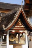 LaosFeb07 972.jpg