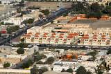 Villas, Al Bada'a