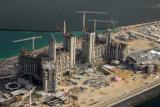 Atlantis Hotel, Palm Jumeirah, Mar 07