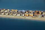 Palm Jumeirah, Mar 07