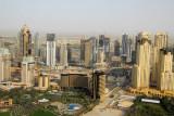 Al Habtoor Grand, Dubai Marina