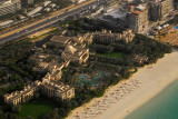 One & Only Royal Mirage, Dubai Marina