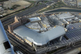 Mall of the Emirates and Ski Dubai