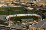 Al Shabab Club stadium